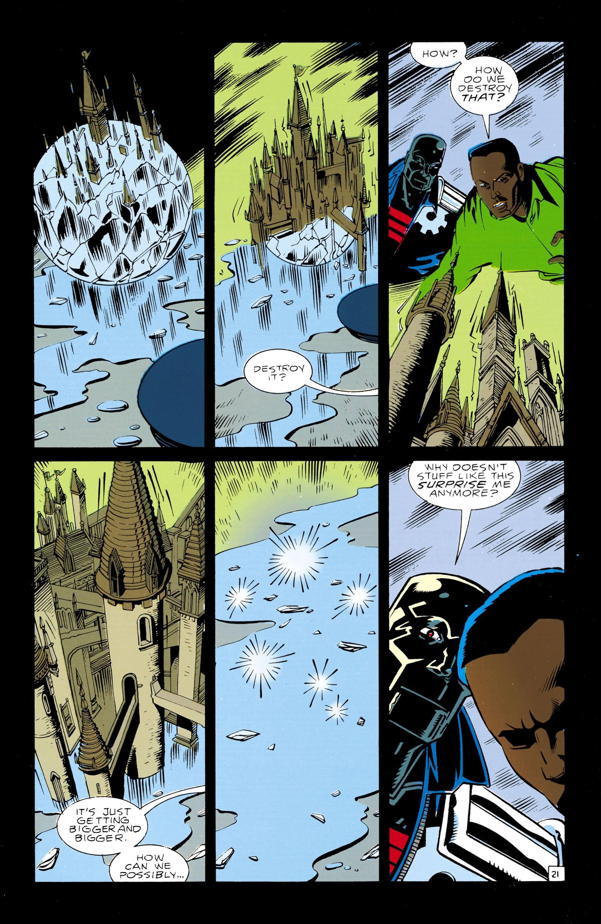 Doom Patrol 33 (1).jpg