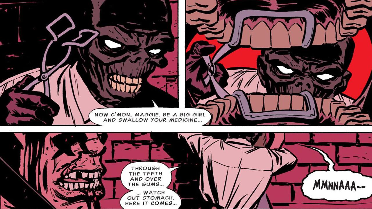Black-Mask-Torture-3.1.jpg