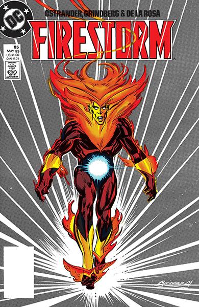 firestorm-essential3-threescompany-FRSTMNM_85_C1-v1.jpg