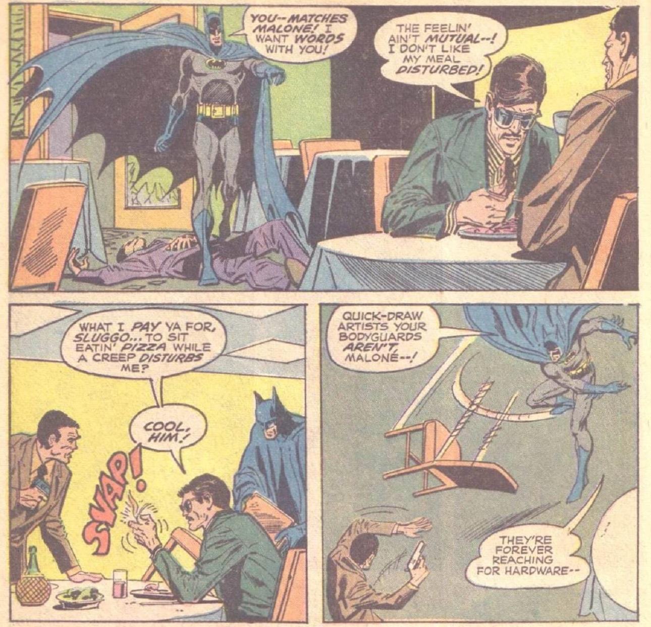 batman 242.jpg
