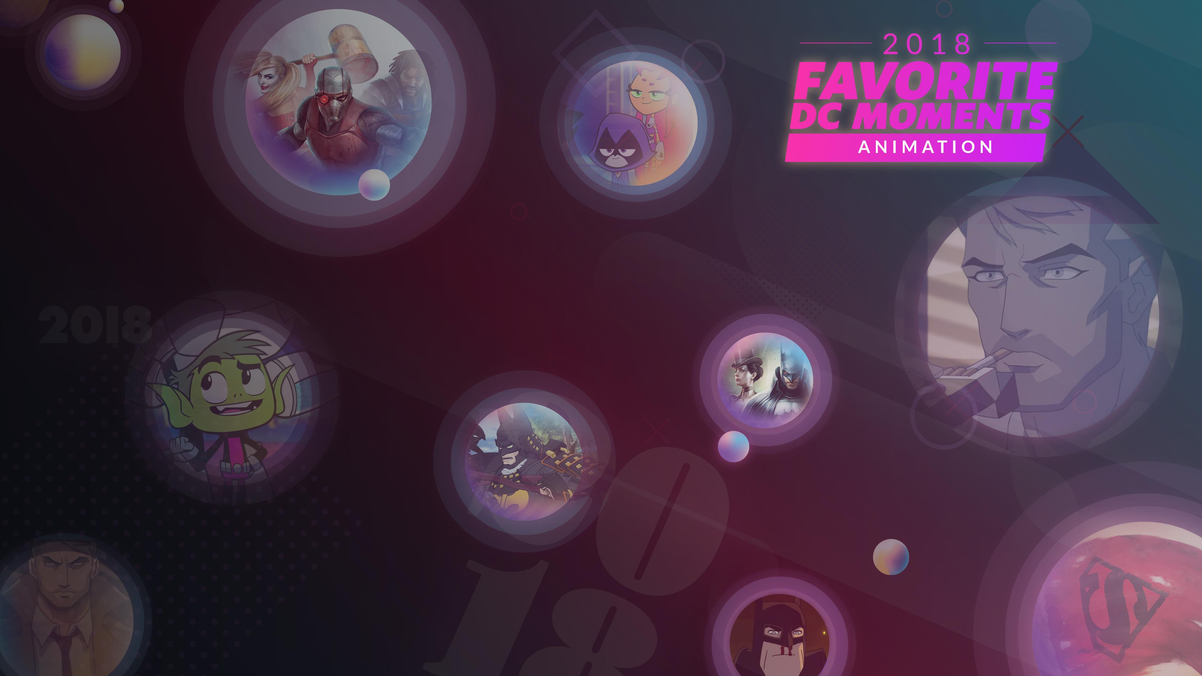 FaveDCMoments-Animation-poll-122818-v1-HEADER.jpg