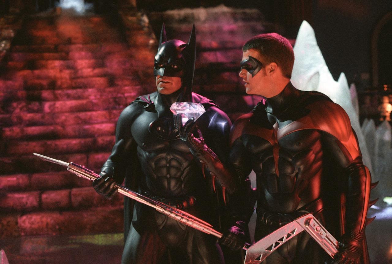 82_BatmanRobin_Stills-11.jpg