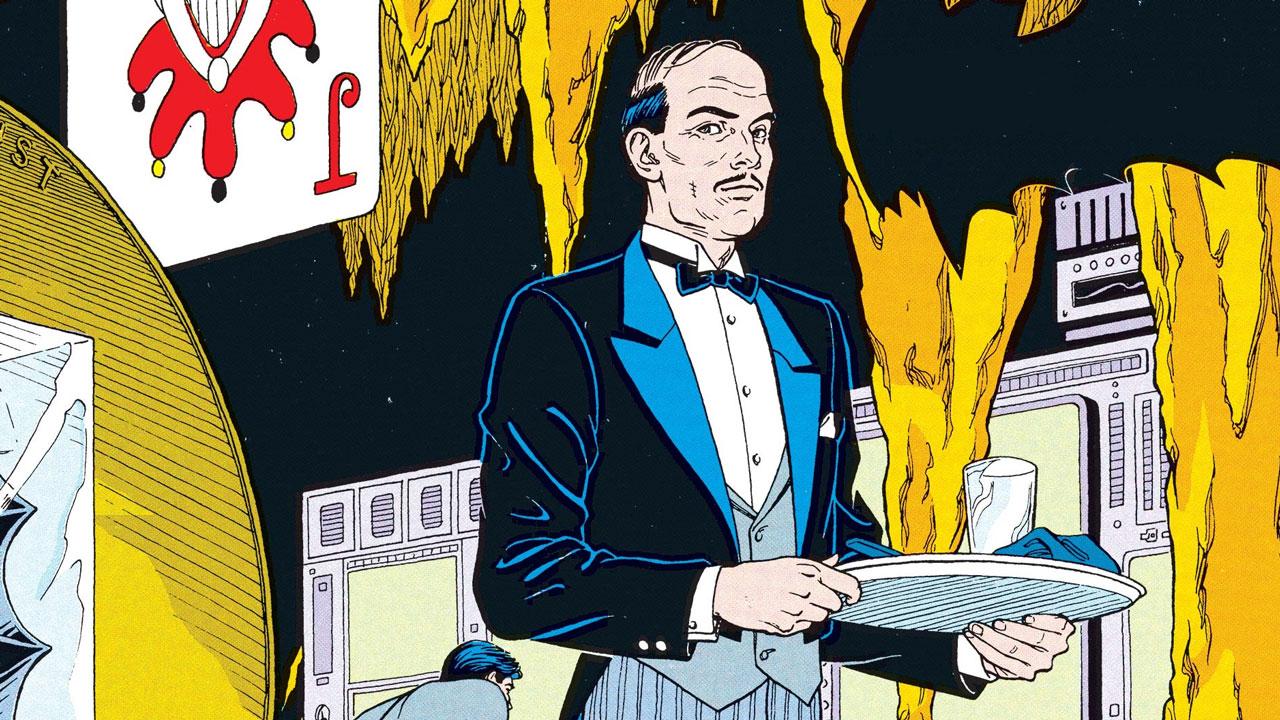 Alfred-Pennyworth.jpg
