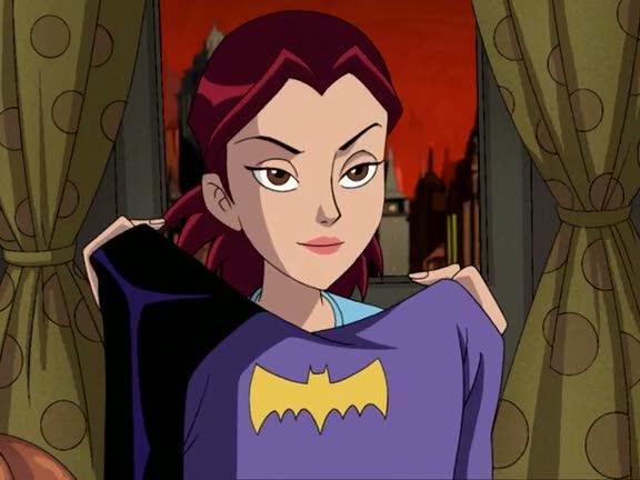 The Batman - Batgirl Begins.jpg