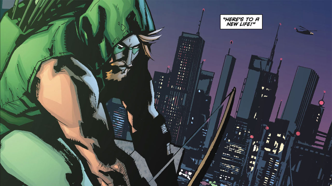 Green-Arrow-4.jpg