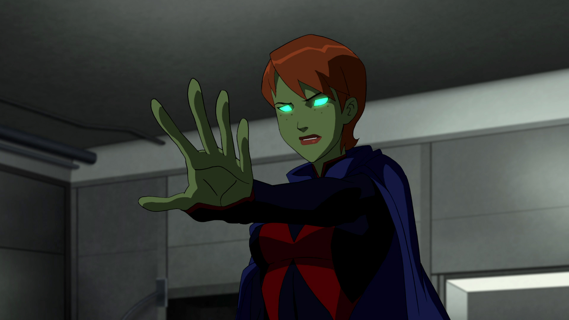 58_YoungJustice_S2_Stills-37.jpg