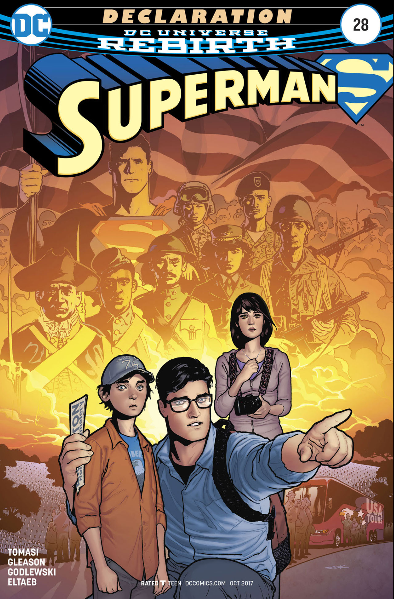 Superman-28.jpg