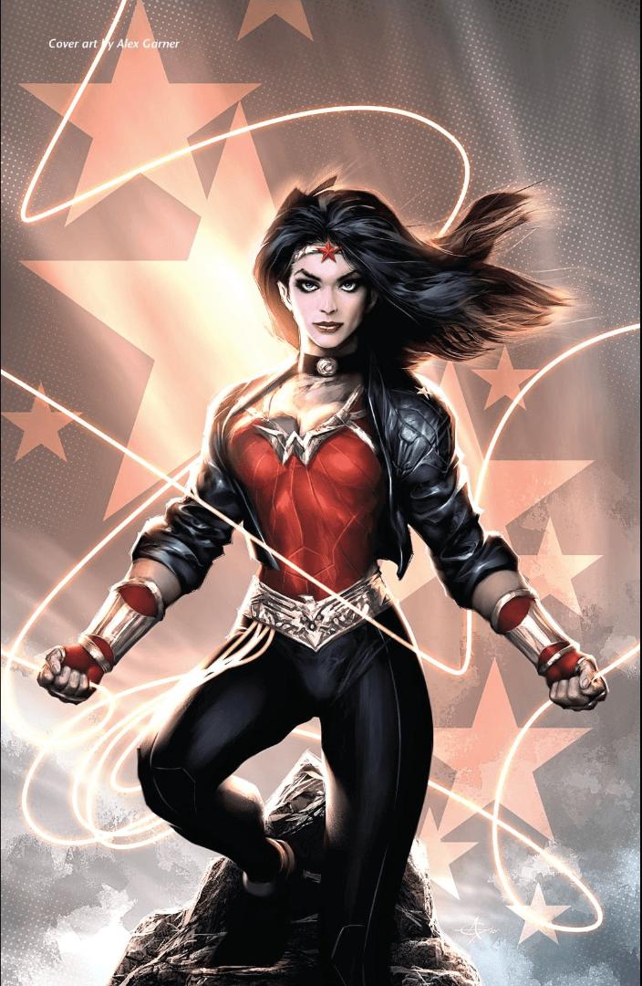 Wonder Woman_(2010)-Odyssey TPB_pg. 161.png