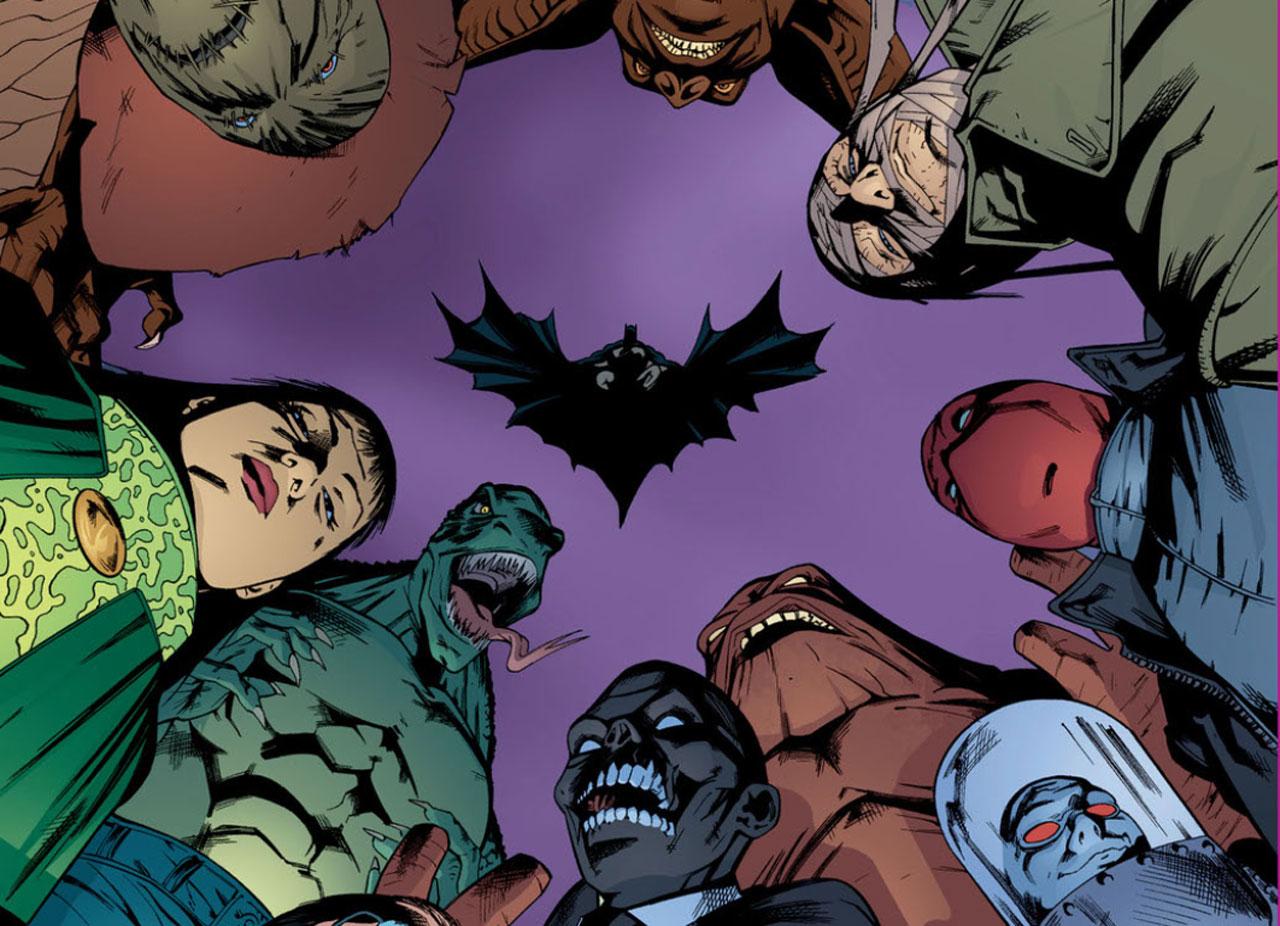 Batman-Villains.jpg