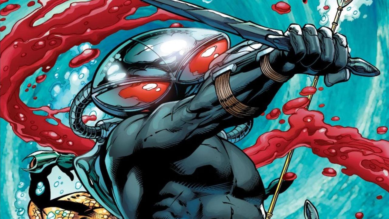 Black-Manta-header.jpg