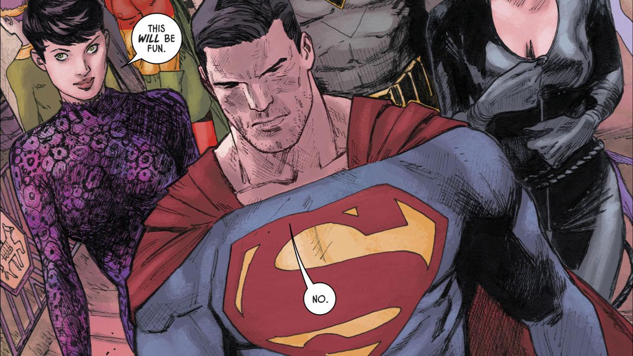 Batman-as-Superman.jpg