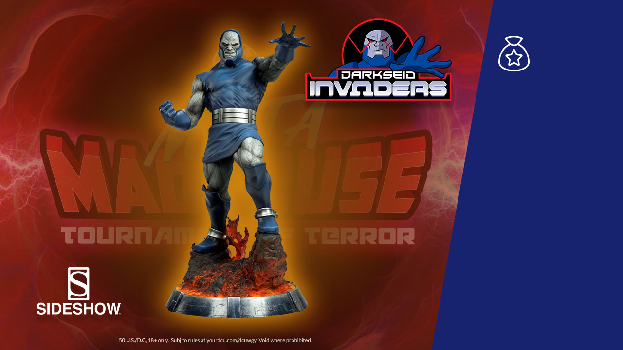 Meta_Madness_The_Invader_Darkseid_sweepstakes_fnl_NEWS CARD.jpg