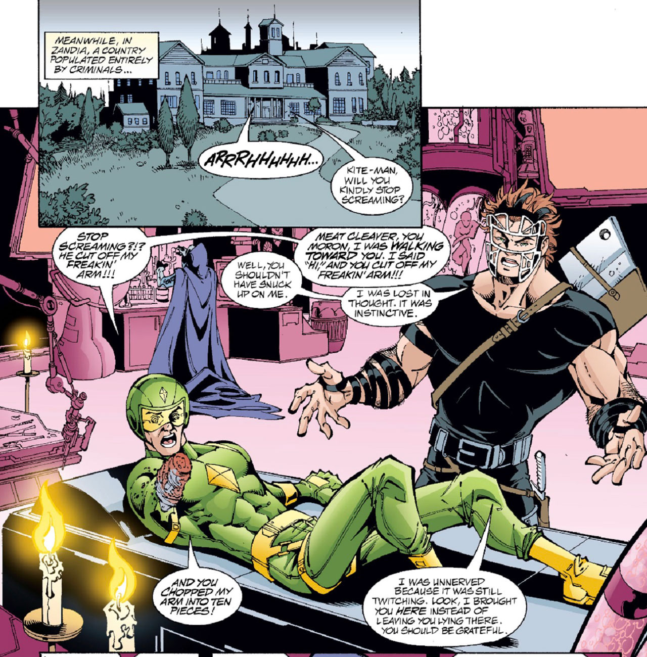 Kite-Man-Meat-Cleaver-Young-Justice.jpg