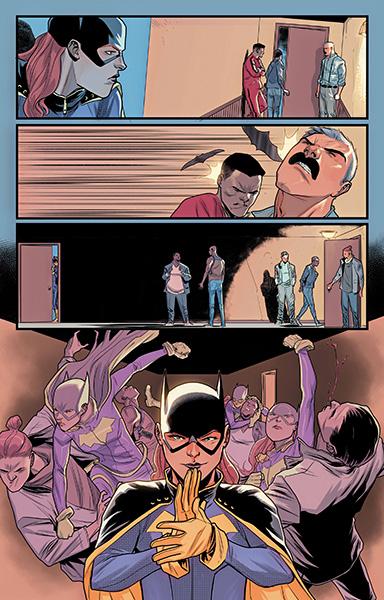 batgirl-powers-BG_24_10_600-v1.jpg