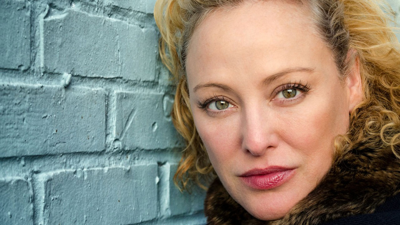 Virginia-Madsen.jpg