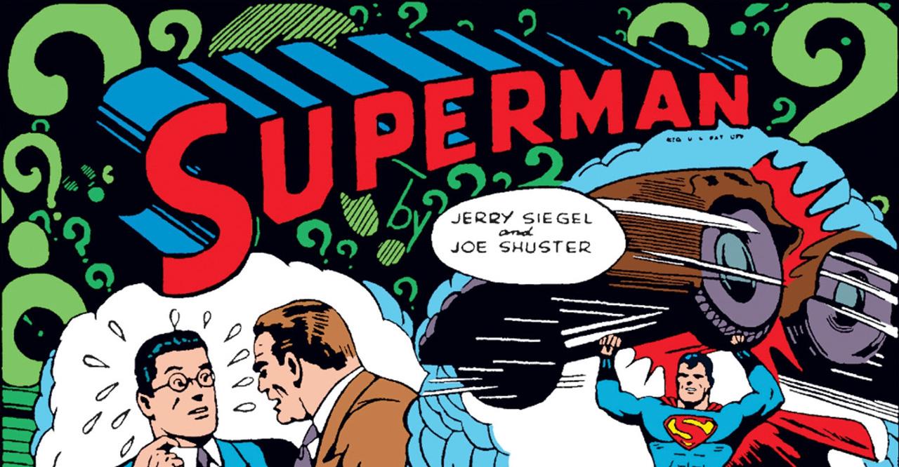 Lois-Lane-Questioning-1.jpg