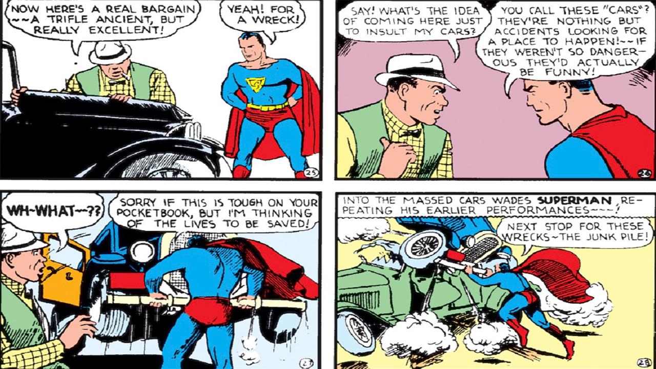 Superman-Destroys-Cars.jpg