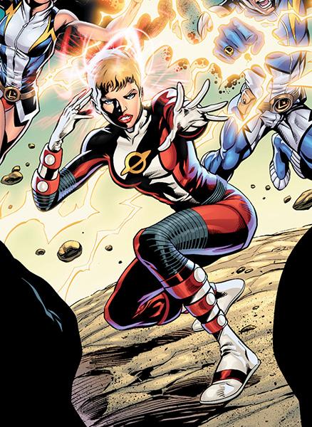saturngirl-powers-LSHv2_Cv4_ds-v1.jpg