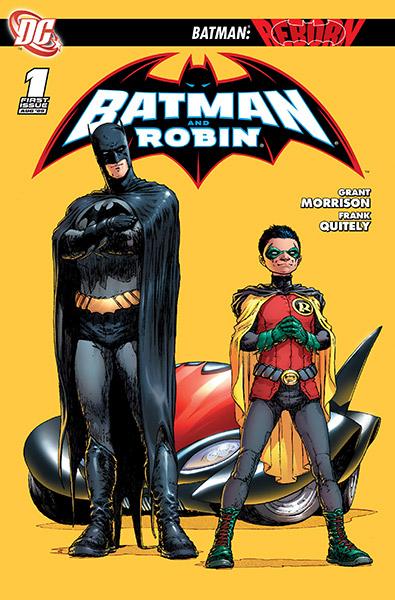 robin-essential2-becomingrobin-BatmanandRobinCv1-1-v1.jpg