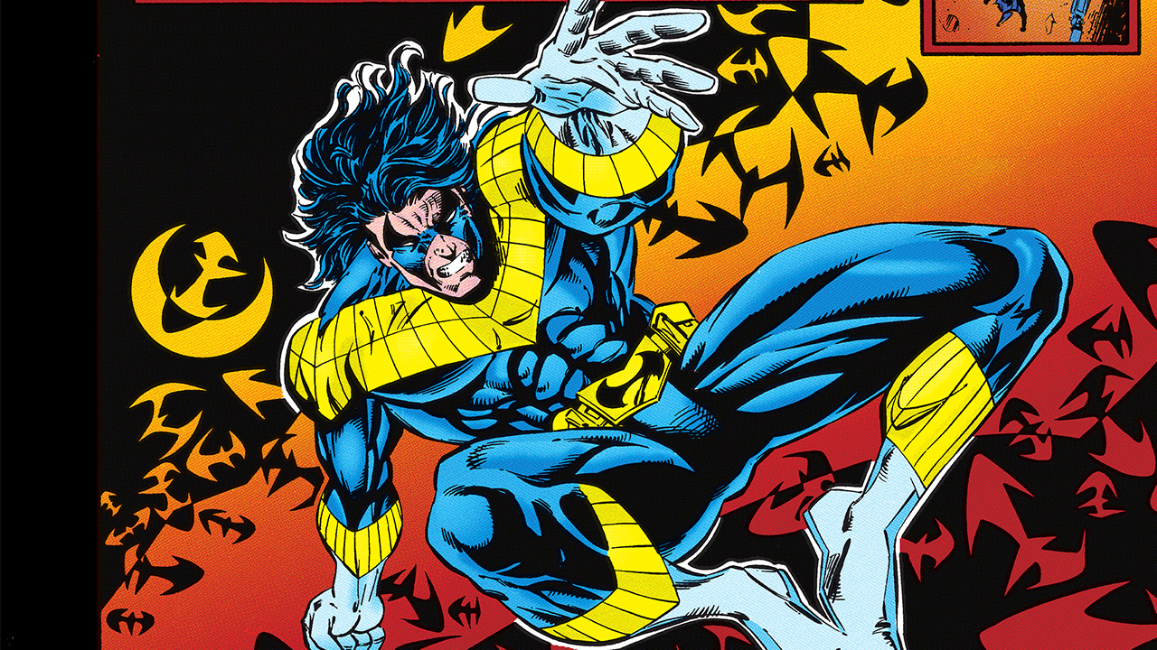 Nightwing-Fashion-Yellow-Fringe.jpg