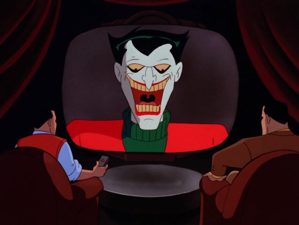 BTAS Christmas with the Joker tv.jpg