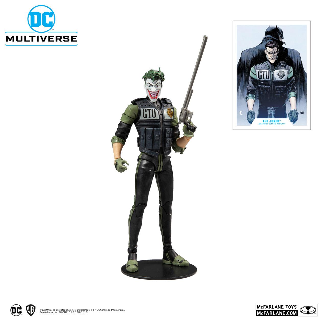 White-Knight-Joker-figure.jpg