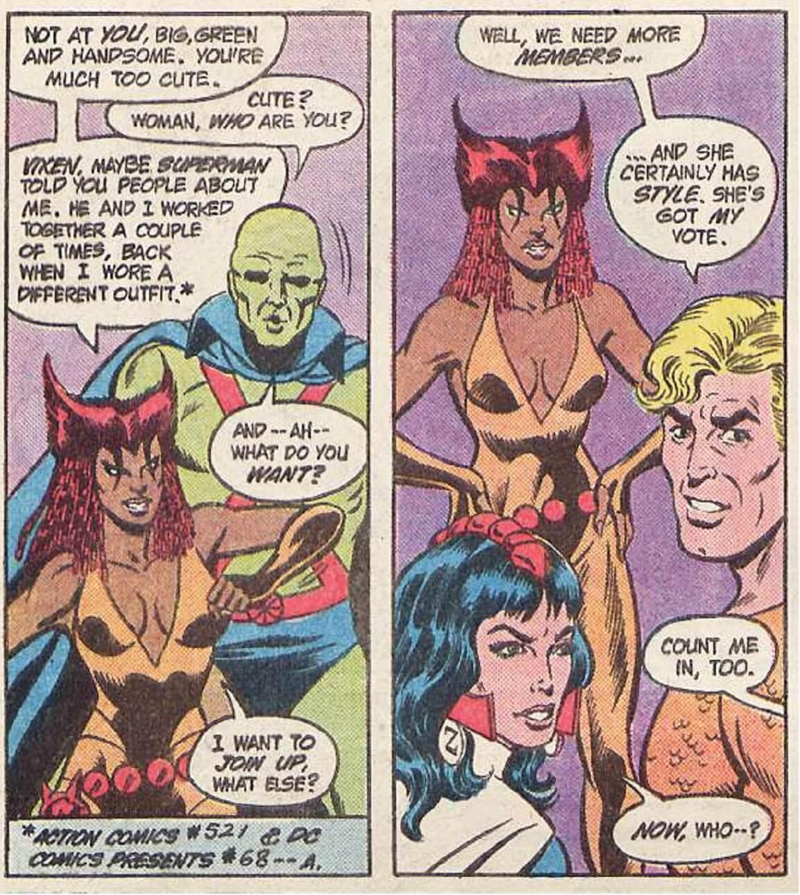 Justice League Annual 2.jpg