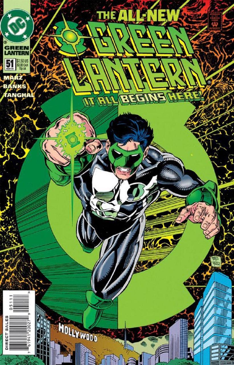 Green-Lantern-51.jpg