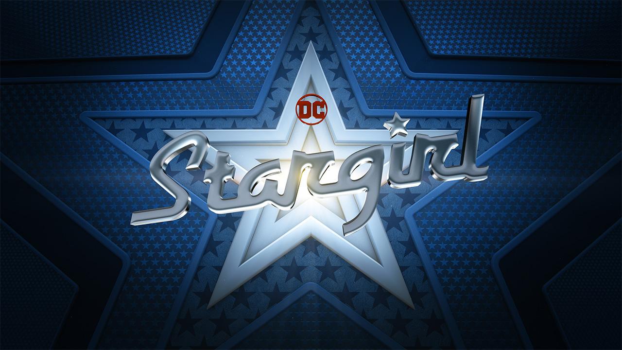 Stargirl-Logo.jpg