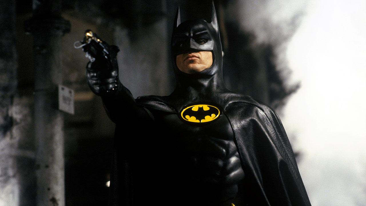 Batman-89.jpg