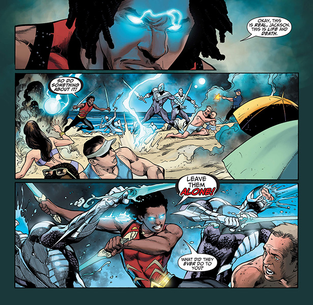 aqualad-powers-BDAY_19_p15-v1.jpg