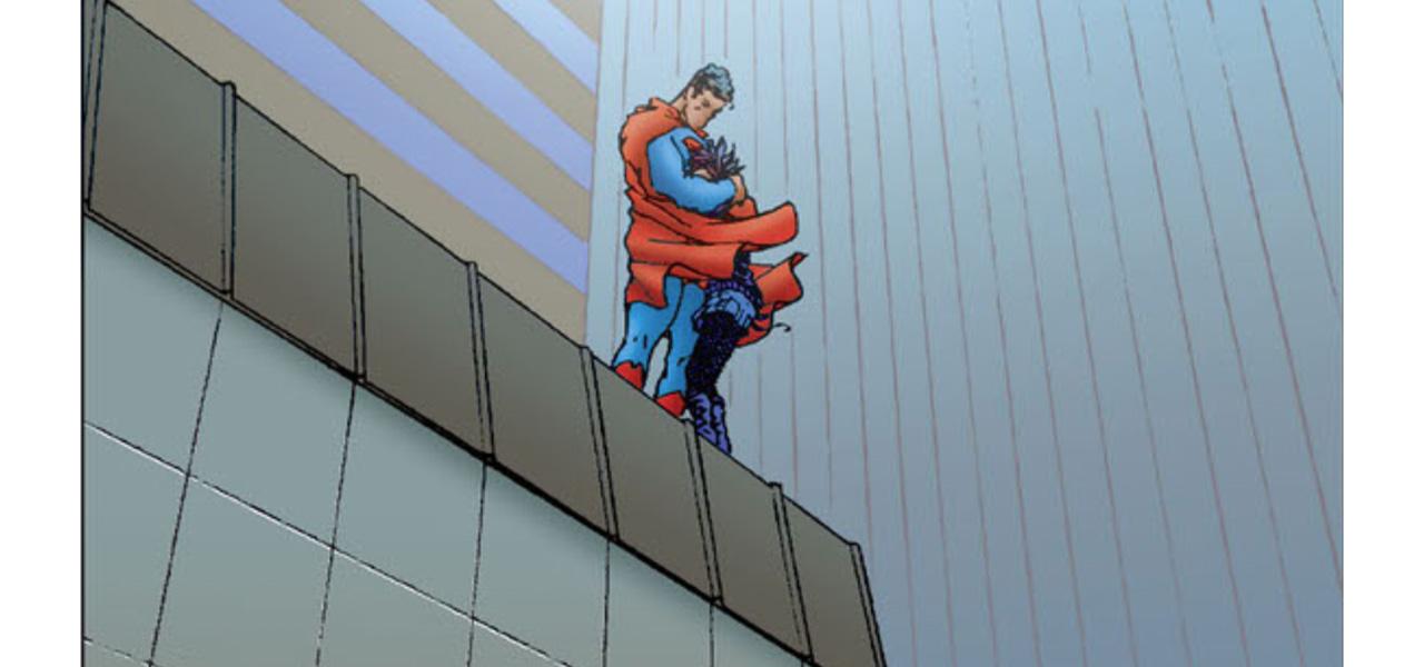 All-Star-Superman-Jumper-3.jpg