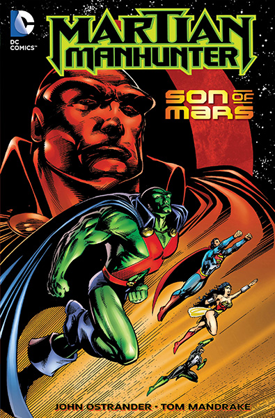 martianmanhunter-origin3-postcrisis-MartianManhunter#0_Cover-v1.jpg
