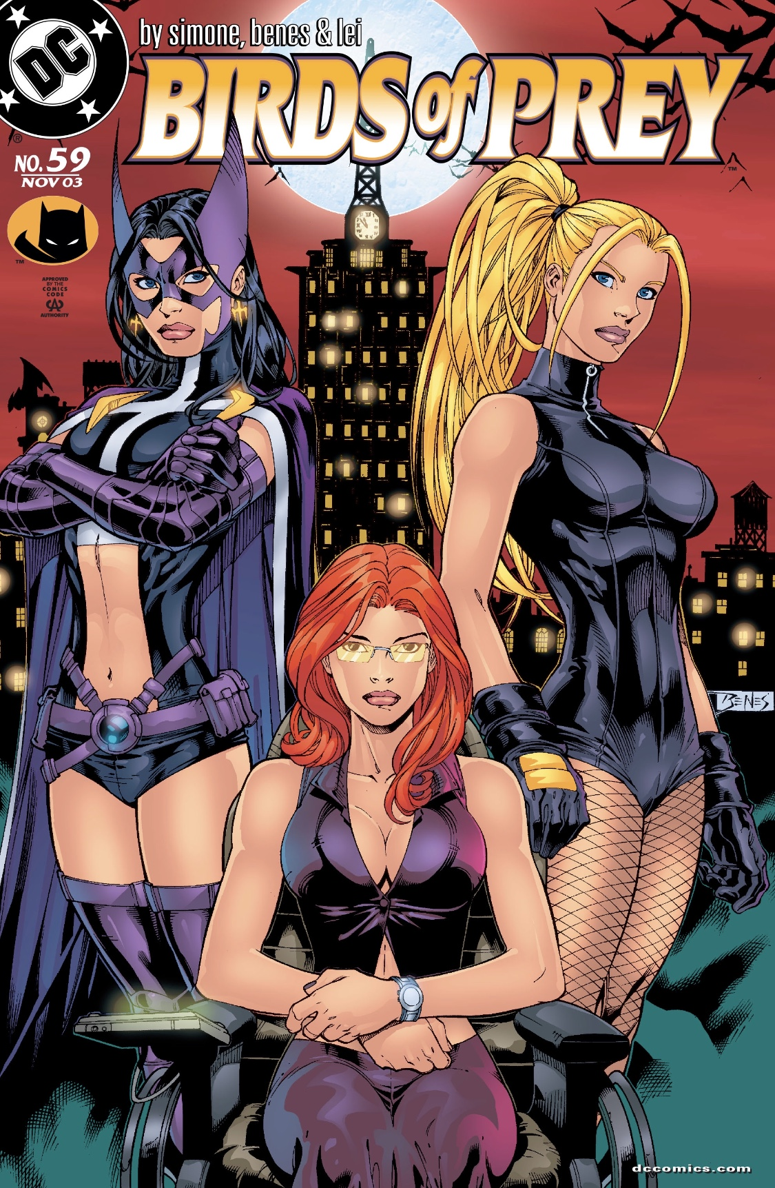 birds-of-prey-gail-simone.jpg