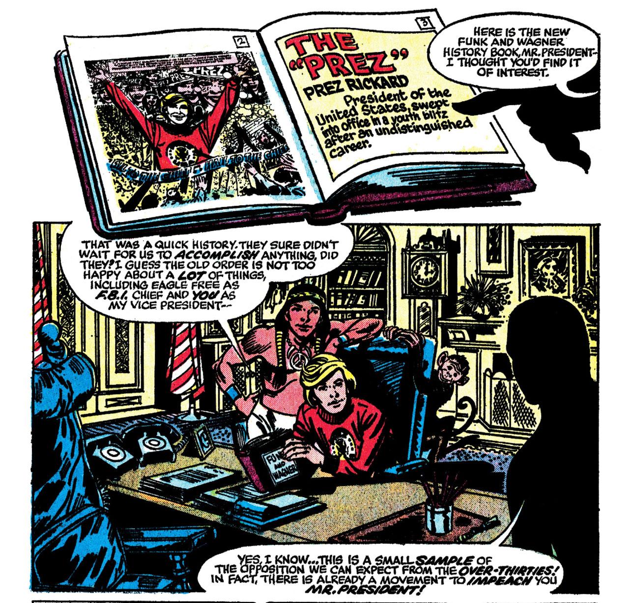 dc-comics-prez.jpg