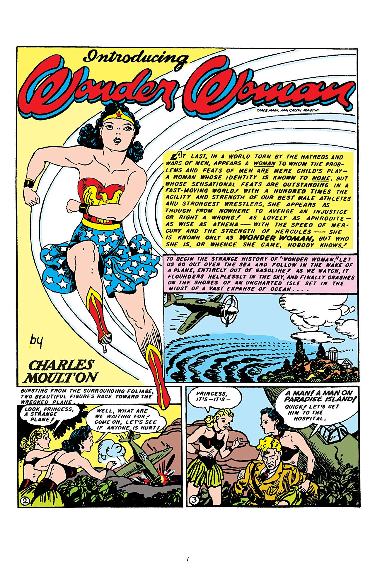 Golden Age Wonder Woman.jpg