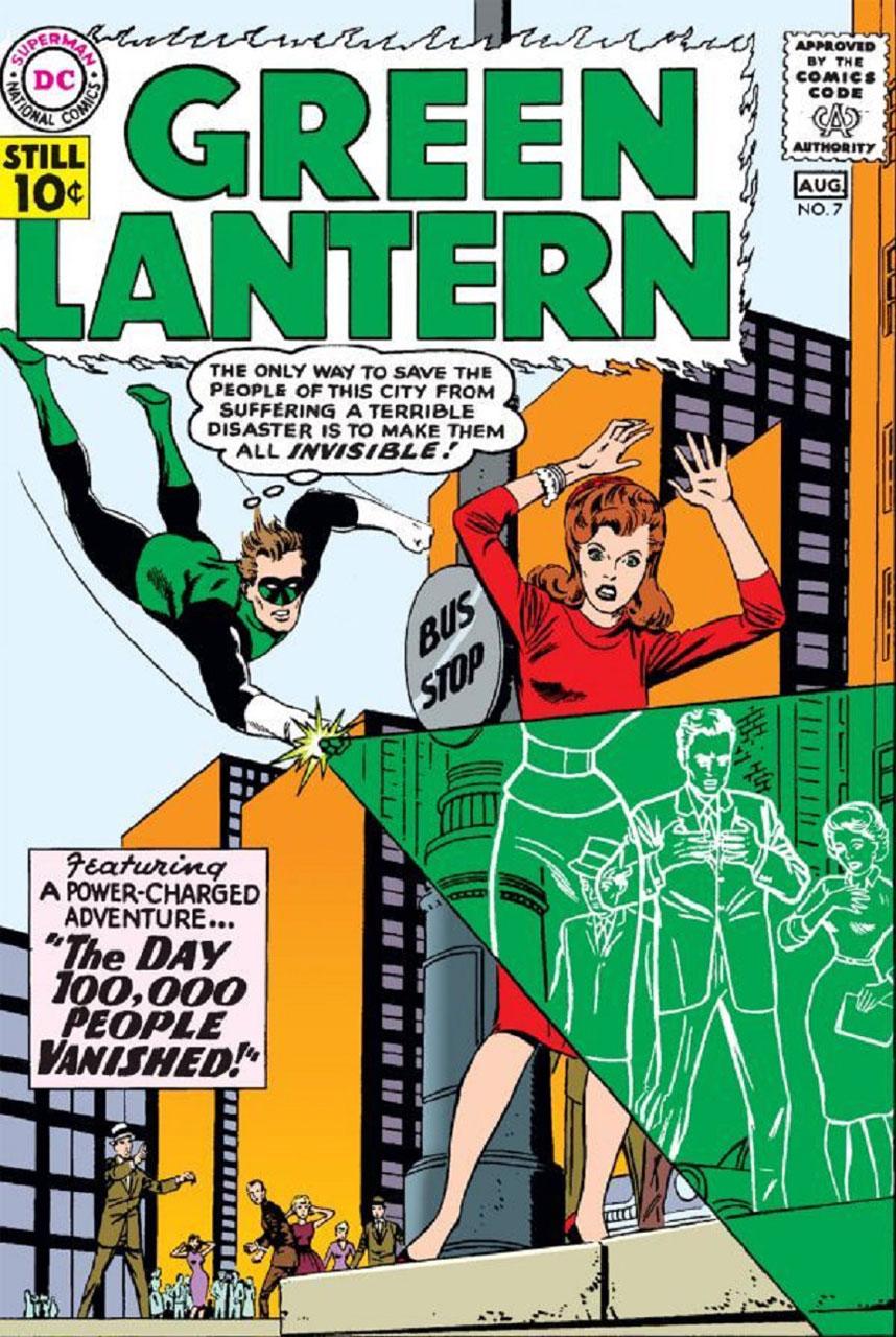 Green-Lantern-7.jpg