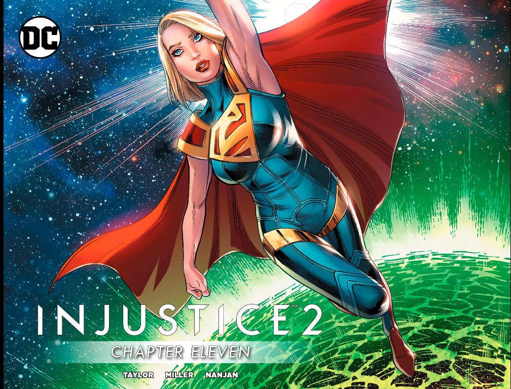 2017 Injustice-12.jpg