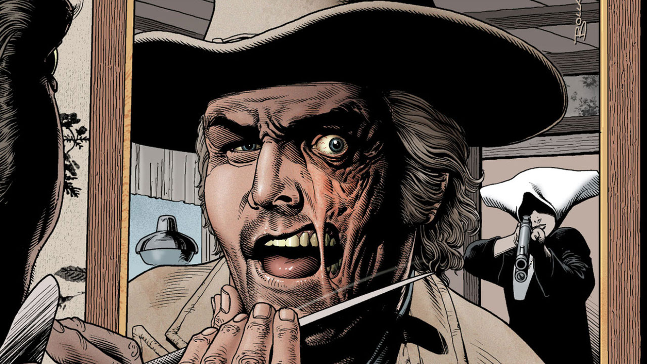 Jonah-Hex-Satisfying.jpg
