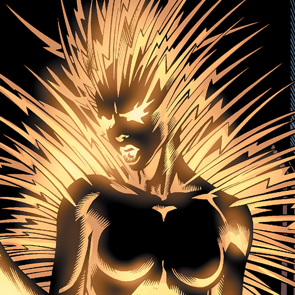lightning-profile-JSAv2_12_15-v1-600x600-marquee-thumb.jpg