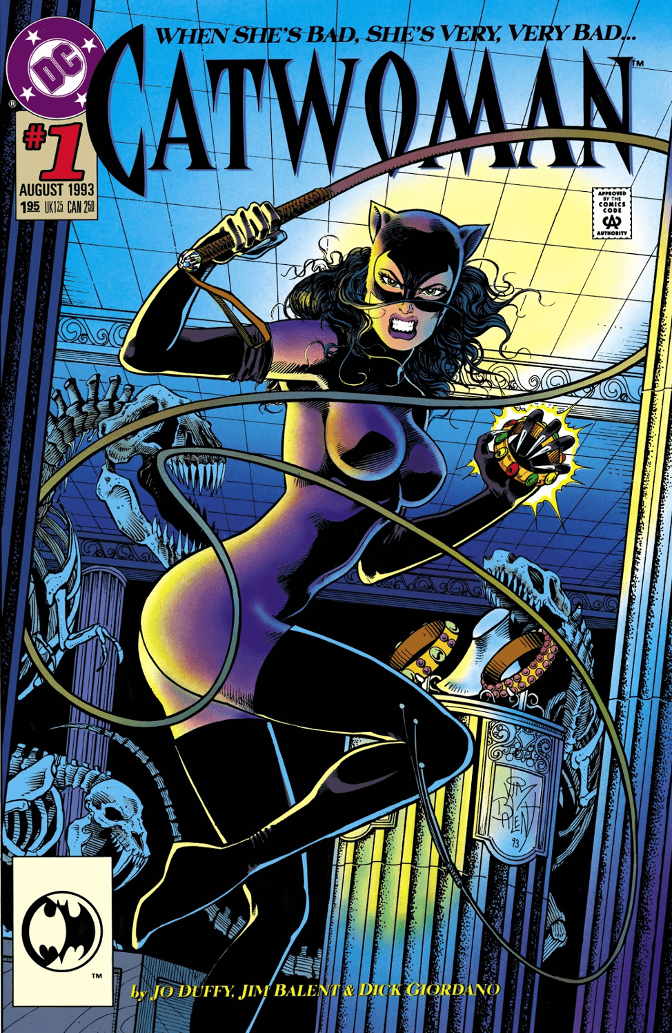 Catwoman Costume 19.png