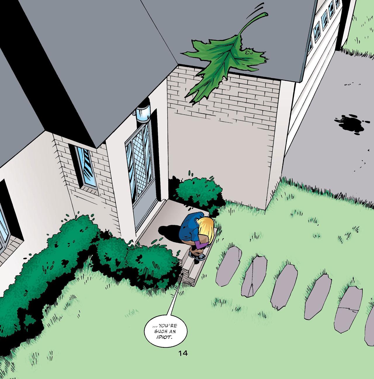 Courtney-Whitmore-Sam-Kurtis-Comics.jpg