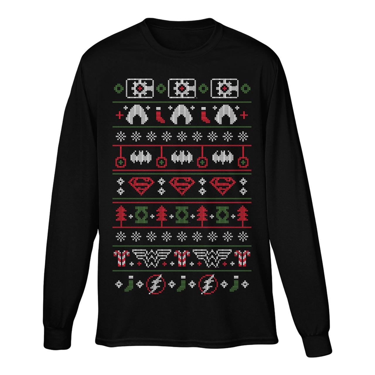 DC_Holiday_Sweater.jpg