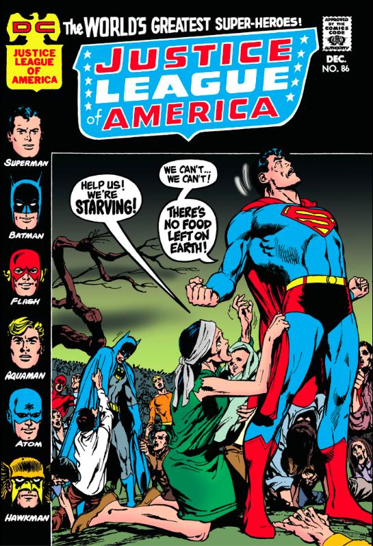 Justice League 86.png