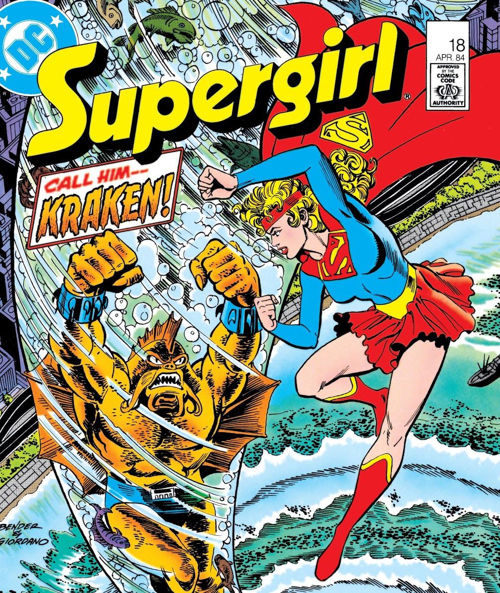1984 Supergirl-18.jpg