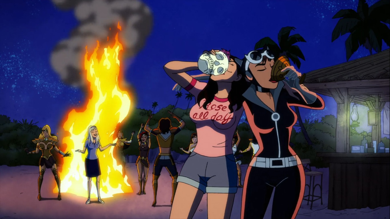 Harley-Quinn-Amazon-Rager.jpg