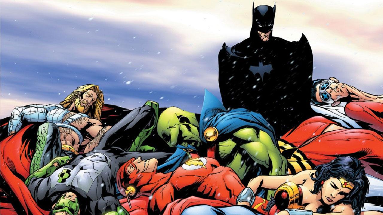 batman-jla-header.jpg