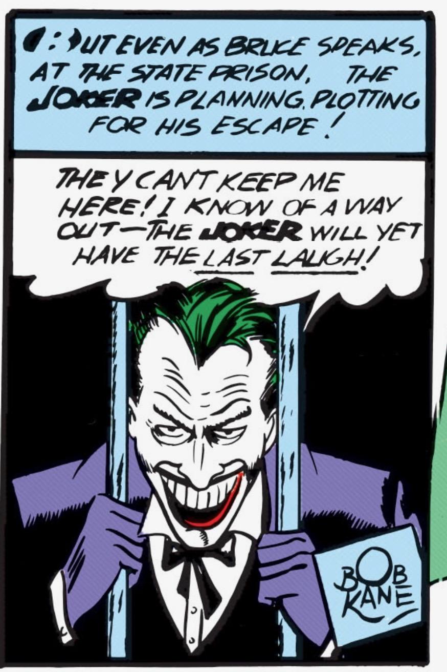 Batman 1 ending.JPG