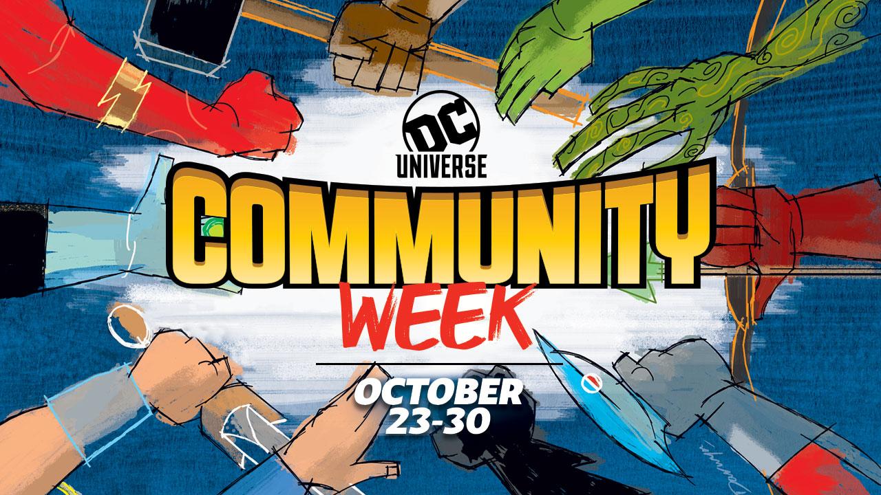 news-header_community-week_1280x720.jpg