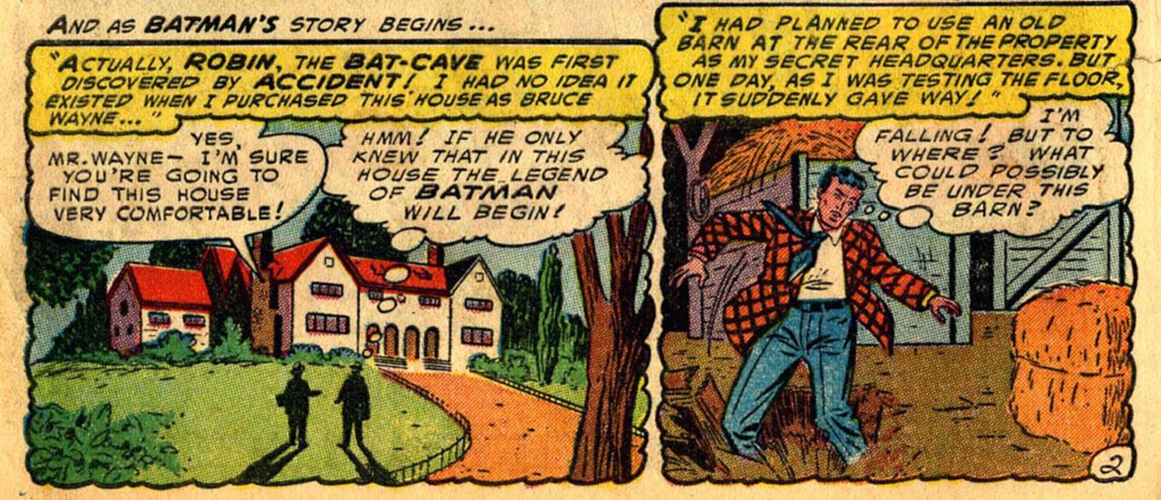 Bruce-Wayne-Discovers-Batcave.jpg